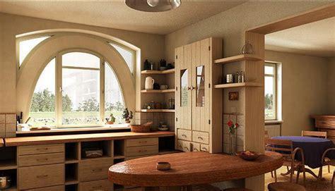 cozy home interior design home interiors design of goodly cozy bedroom home