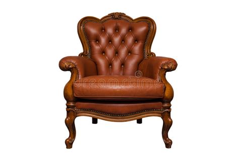 Antique Brown Leather Chair Stock Image Secretary Desks Antique Drop Front Iron Black 2 Tier Patio Side Table Antiques Forever Marktplaats Chinese Bronze Incense Burner Auction Cape Town Art Collection Jaipur Wooden Trays Uk Sterling Silver Money Clip