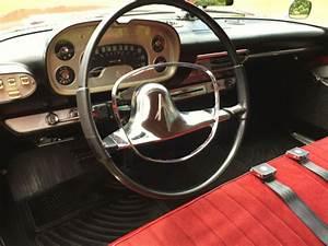 1957 Plymouth (car like the book movie Christine Stephen ...