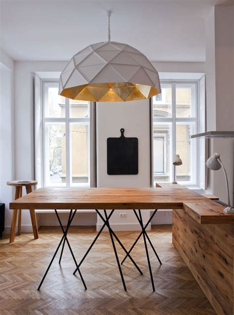 this is pinteresting oversized pendants apartment34