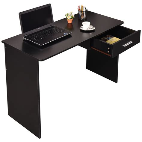 computer desk pc table wood computer desk laptop pc table workstation study home