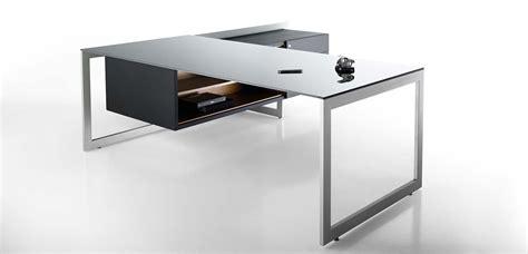 mobilier de bureau design pour professionnel aménagement