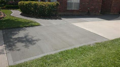 driveway paving quotes concrete driveway quotes quotesgram