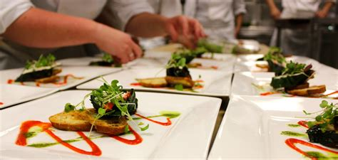 global cuisine restaurant international gt home