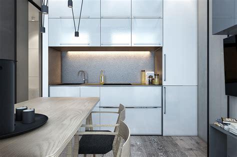 small apartment kitchen decorating ideas small apartment kitchen ideas interior design ideas