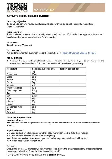 luxury year 8 maths worksheets uk pictures math
