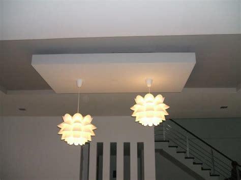 jasa pekerjaan plafon kontraktor plafond jasa kontraktor rumah surabaya