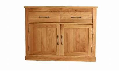 Mobel Sideboard Drawers Oak Doors Wooden Hover