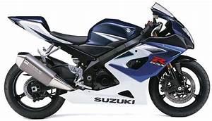 Suzuki Gsxr1000  U201905