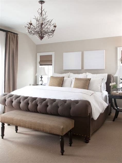 brown room designs 10 brilliant brown bedroom designs