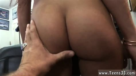 Amateur Booty Anal And Mature Sex One Ring To Rule Them All EPORNER