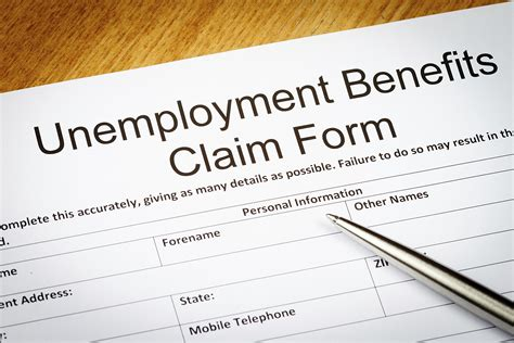 phone number to claim weekly unemployment benefits how to claim unemployment benefits