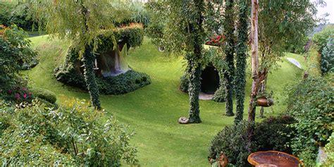 Organic House  Organicarchitecture