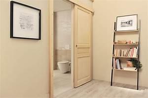 porte coulissante interieur brico depot 28 images les With tapis de souris personnalisé avec canapé largeur 200 cm