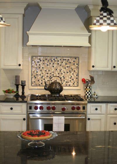 kitchen design  picture frame   backsplash