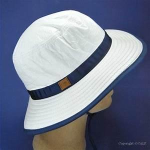 Chapeau Anti Uv : chapeau bob anti uv homme femme vente chapeaux hommes et ~ Melissatoandfro.com Idées de Décoration