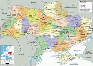 Rutiera brasov map