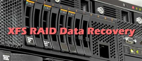 Xfs File System Raid Data Recovery  Secure Data Recovery. Auto Body Online Estimate Www Waterproof Com. Alfred Knopf Publishing Common Newborn Rashes. Promotional Products Business. Open Source Client Management Software. Dentist In Virginia Beach Real Estate Finance. Itil Process Maturity Framework. Connecting Laptop To Internet. Turks And Caicos Islands Visa