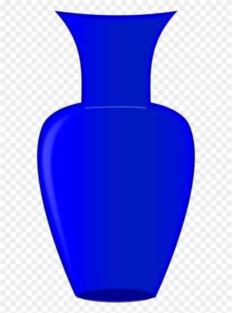 library  vase pictures picture library stock png files