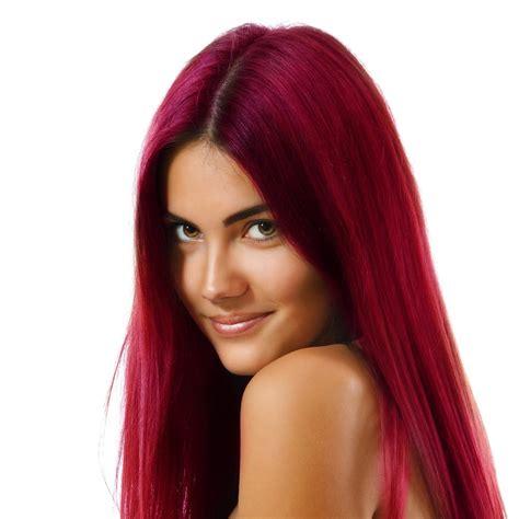 semi hair color directions la riche semi permanent hair dye colour
