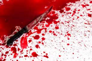 log home floor plans and prices concept bloody knife with blood splatter
