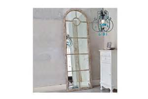 wandspiegel flur flur spiegel nützliche schöne und ausgefallene spiegel für den eingangsbereich