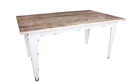 how to white wash a table h1 whitewash dining table