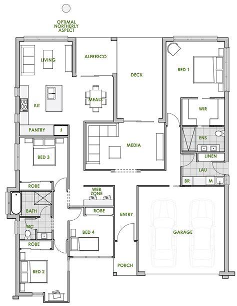 efficiency home plans energy efficient home designs myfavoriteheadache com