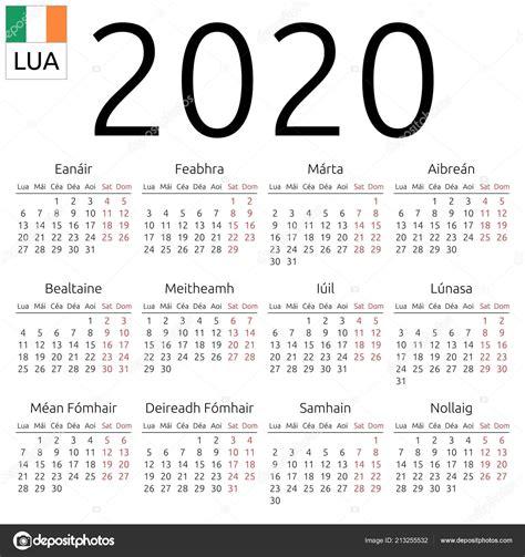 calendar week   month calendar printable