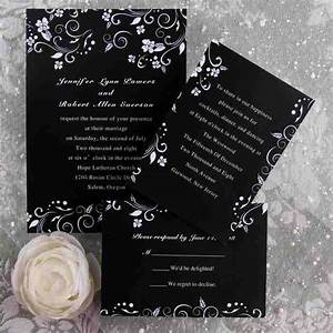 useful guide on wedding invitations etiquette With wedding invitation etiquette the knot