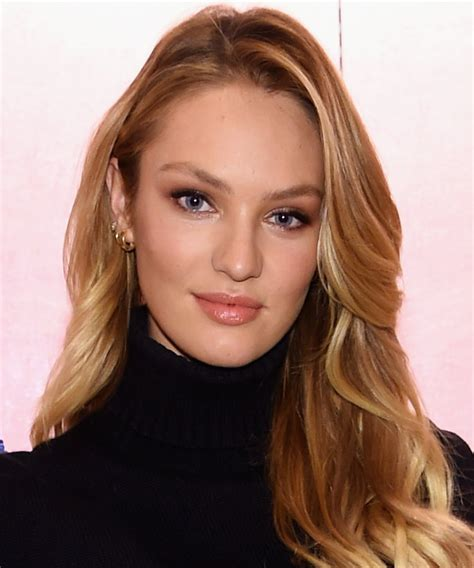 candice swanepoels topless pregnancy photo instylecom