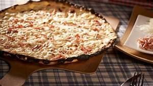 Französisches Essen Liste : essen franz sische spezialit ten ~ Orissabook.com Haus und Dekorationen