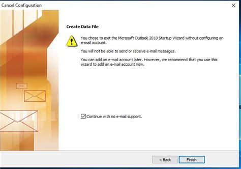 Ways To Open Vcf File On Windows 10 8 7 Vcard File
