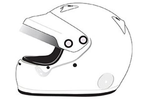 helmet templates axcel fast graphics custom helmet