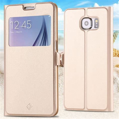 samsung phone cases aliexpress buy for samsung s6 fashion view