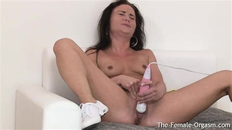 Sex Flush Hard Nipples And Throbbing Wet Pussy From
