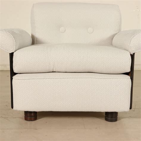 50 Er Jahre Sessel by Sessel 60er Jahre Sessel Modernes Design Dimanoinmano It