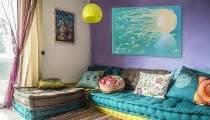 principles  minimalist interior design  increase