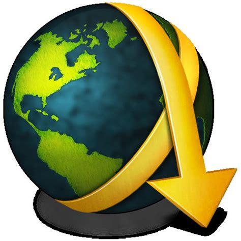 forum de telechargement forum de telechargement gratuit home
