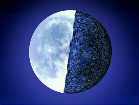 egg moon sonic news network fandom powered  wikia