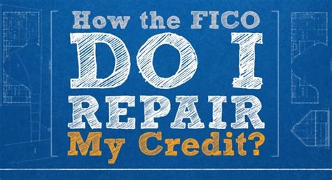 5 Ways To Fix Your Credit Problems  Bad Credit Lifeline. Florist Upper West Side Nyc Chapter 13 Cost. Business Money Market Account. Fetal Alcohol Syndrome Symptoms. Small Business Management Consulting Firms. Ecommerce Store For Sale H Beck Broker Dealer. Paypal Customer Support Email Address. Regis University Nursing Program. How Does Credit Card Consolidation Work