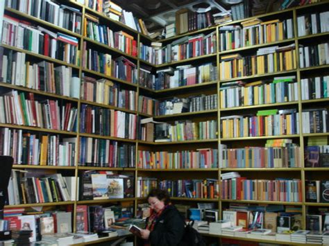 Libreria In Franchising by Libreria Franchising