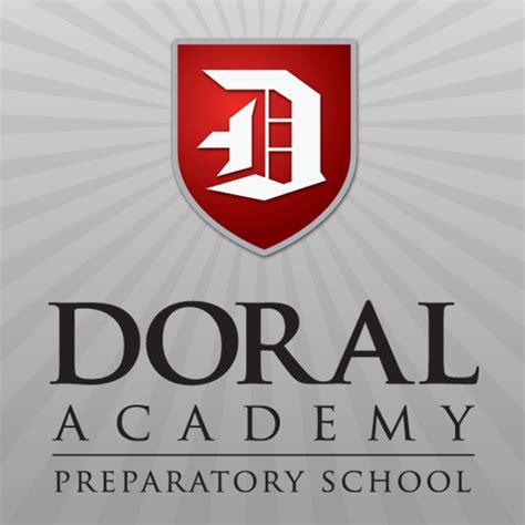 doral academy prep school taylor hooton