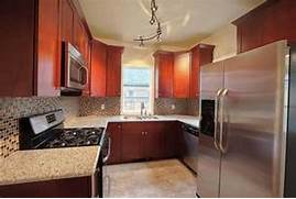 Remodeling Small Kitchen Cost by 2017 Kitchen Remodel Costs Average Price To Renovate A Kitchen