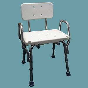 bathtub transfer bench cvs snap n save shower chair with arm rests and back