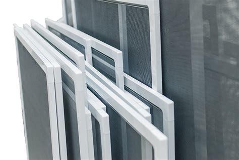 screens denver window repair colorado window replacement