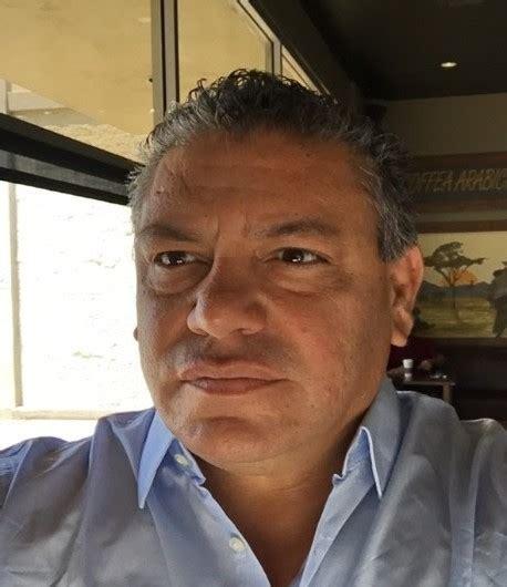 Salvador Villasenor Hernandez Has Been Appointed Director