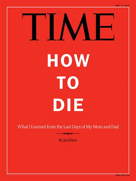 Time Magazine Classic Template by 50 Best Time Magazine Covers