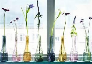 Einzelne Blume Vase : vasen ikea unsere top 7 ~ Indierocktalk.com Haus und Dekorationen