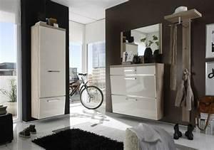Meuble D Entrée Chaussures : meuble chaussure pour entree ~ Farleysfitness.com Idées de Décoration